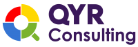 Market Research Consultant and Research Reports QYR Consulting