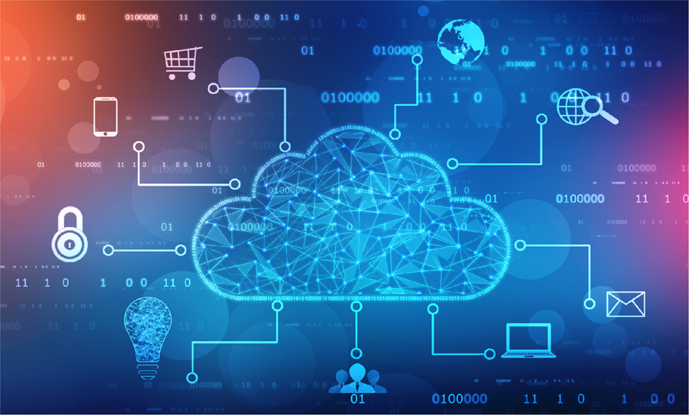 Select the Right Cloud Computing Service Provider, Else be Ready to Face up Data Loss