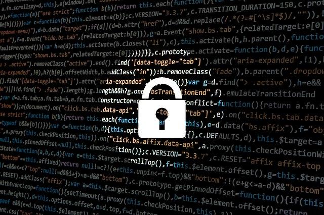 Cybersecurity: A Sine Qua Non for Cyber Safety in Future Cyberwar-torn World