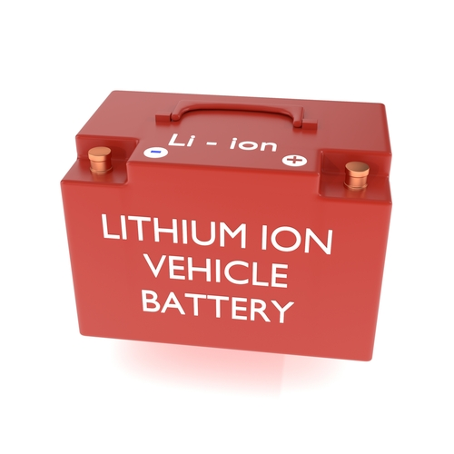 Is Lithium Scarcity a Myth or Reality?