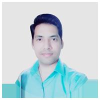 Blog Author