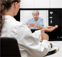 Is Telemedicine an Effective Option to Handle Medical Emergencies?