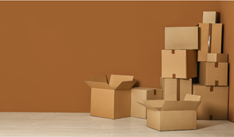 EVOH Films for Packaging  Market Report: Company Analysis, History and Future Overview, Global Sales Trends by 2025